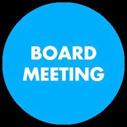 ⭐ Board Meeting @ Trabuco Canyon Water District