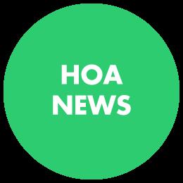 Community Associations of Rancho (CAR) Housing Element Update