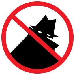 October 9th Neighborhood Watch -OC Sheriff Meeting Notice