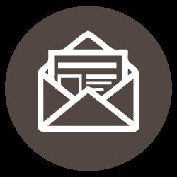 📰 February-March Community Newsletter